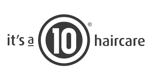 it's a 10 w coral springs parkland coconut creek boca raton hair salon
