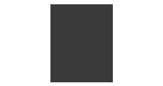 gkhair w coral springs parkland coconut creek boca raton hair salon