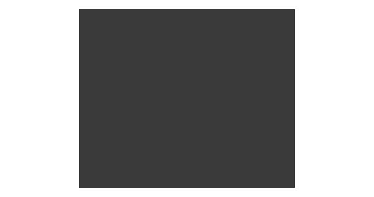 yonka w coral springs parkland coconut creek boca raton hair salon